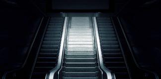 Metro-Barberini-chiusa