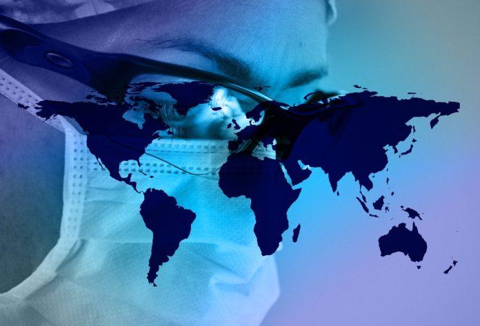 Coronavirus-roma-novità